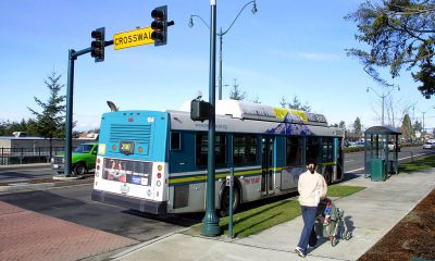 What We're Reading: Transportation Key to Enabling Better Health Outcomes