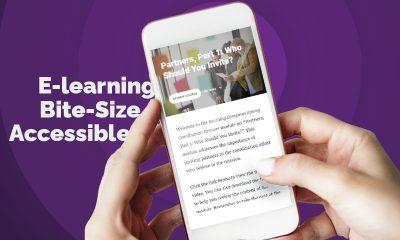 NCMM e-Learning