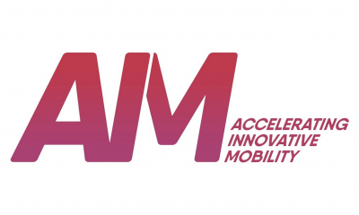 NCMM Peer Exchange: Accelerating Innovative Mobility (AIM) to Promote Customer-Centric Solutions for All