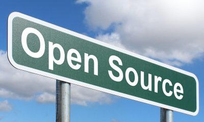 Open-Source Software: Prospects for Supporting Mobility Management – Part 3