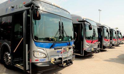 Webinar: How Transit Investments Impact Regional Economies