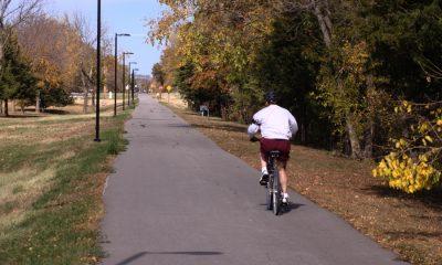 Bikeshare is for Rural Communities, Too