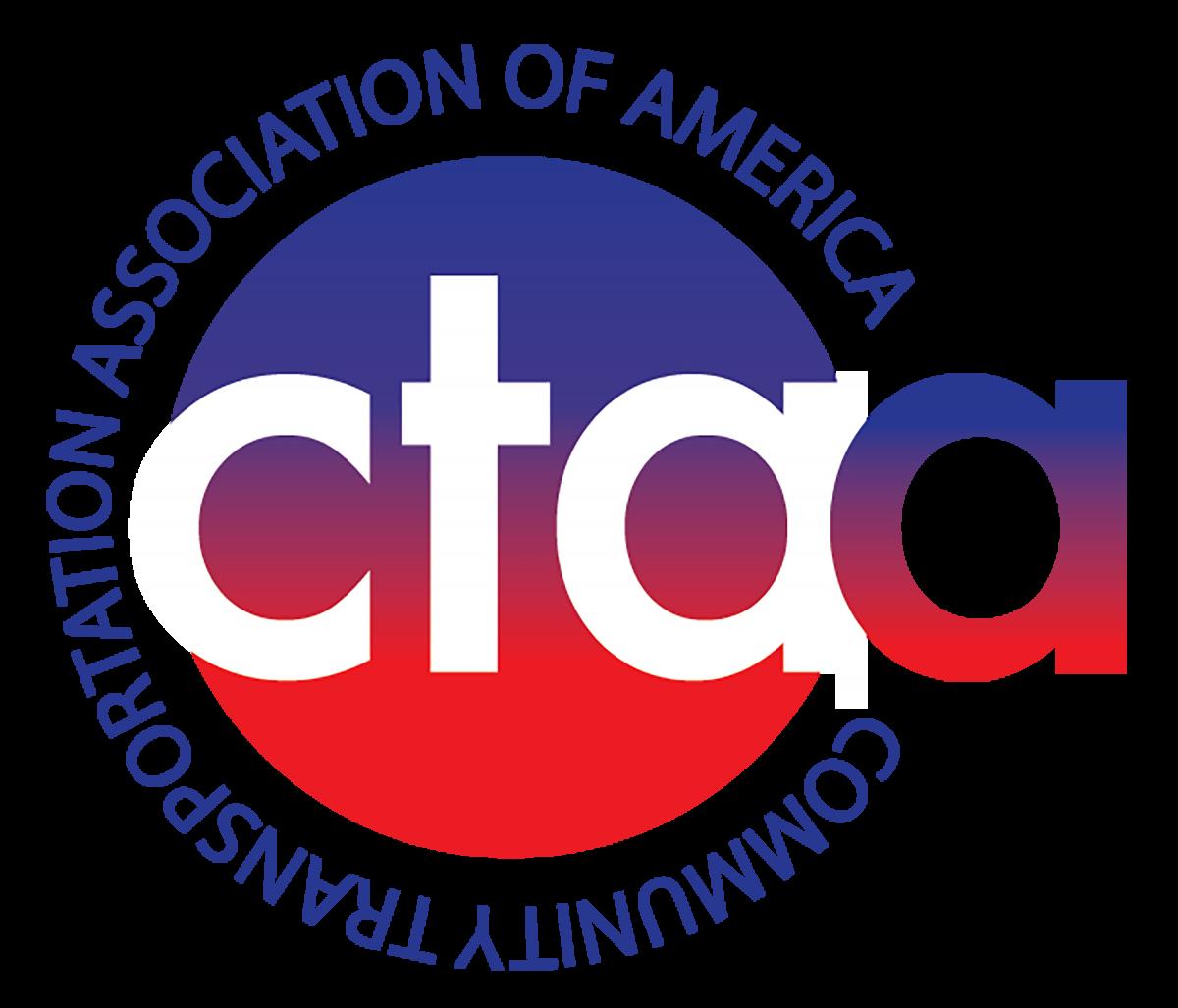 CTAA Logo